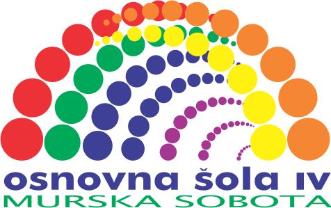 OS IV MS logo