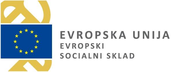 Socialni_skladi